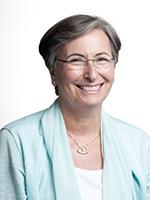 Helen Charlupski