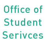 Office of Student Services