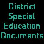 District documents