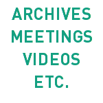SPEDPAC archives